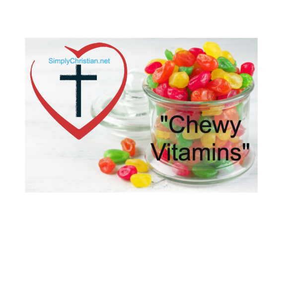 chewy vitamins opentojesus simplychristian